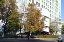 Киевский национальный университет технологий и дизайна (КНУТД)