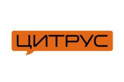 """Интернет-магазин """"Цитрус"""""""
