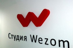 Веб-студия Wezom.ua