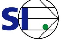 Образовательное агенство «Students International»