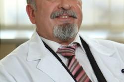 Институт Репродуктивной Медицины (Клиника профессора Дахно Ф.В.)