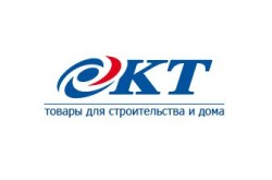 """Оптовая компания """"КТ Украина"""""""