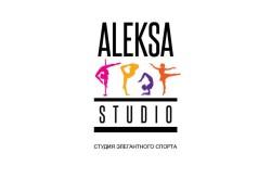 "Фитнес-клуб ""Aleksa Studio"""