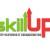 Учебный центр SkillUP в Киеве
