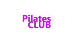 """Студия пилатеса """"Pilates Club"""""""