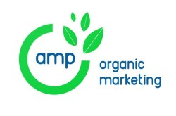 "Маркетинговое агенство ""AMP Organic Marketing"""