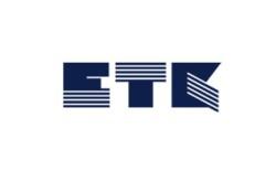 Поставщик ETK-Group в Киеве