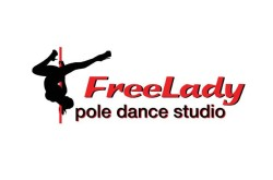 "Студия танцев ""Freelady"""