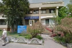 Центр занятости Голосеевского района