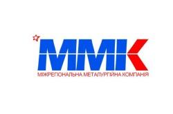 ООО ММК Киев