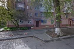 Печерский ЗАГС в Киеве