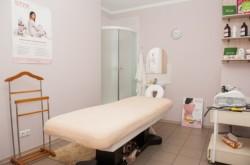 Клиника Sensavi на Демеевке