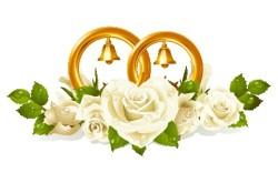 Где в Киеве отметить свадьбу?