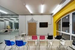 Kyiv Academy of Media Arts (KAMA)
