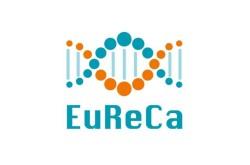 Медицинская клиника EuReCa