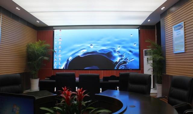 Предпринимателям на заметку: нюансы выбора светодиодного LED экрана