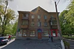 Клиника Стажкова