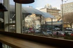 Кафе Daily Cafe на Симона Петлюры