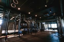 Фитнес-клуб FIZIKA (Физика)