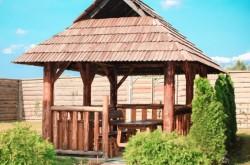 Банный комплекс Банька на Ходосеевке