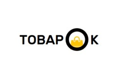 Интернет-магазин ТоварОк