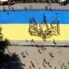 15 интересных фактов о Киеве