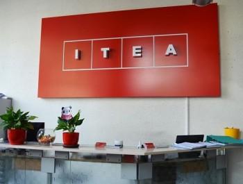 itea-1