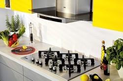Кухонное оборудование Ventolux.ua