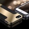 Чехлы для айфона, которые сведут вас с ума