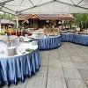 Отдых в Киеве: особенности столичных ресторанов