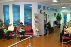 Медицинский центр Новий зiр