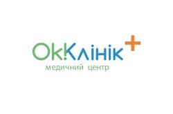 Медицинский центр Ок Клиник