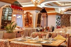 Ресторан-чайхона ESHAK