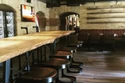 Паб Varvar Bar