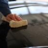 Как правильно помыть машину?