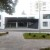 Центр социальных служб Святошинского района