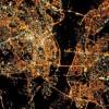 Куда пойти ночью в Киеве