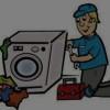Ремонт стиральных машин: профессионально и быстро