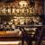 Ресторан Тарантино на Подоле