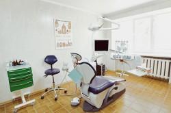 Стоматология Доктор Зуб