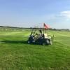 Куда пойти поиграть в гольф в Киеве