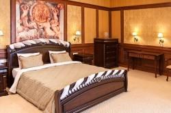 Загородный комплекс Platium Spa & Resort