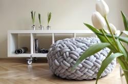 Как сделать дом уютным – выбор товаров для дома