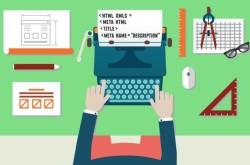 Создать сайт-самостоятельно или выбрать веб-студию