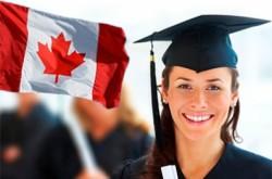 Обучение в Канаде для украинцев: особенности и преимущества