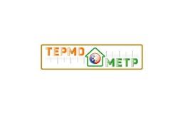 Интернет-магазин «Термо-Метр»