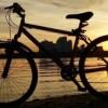 Куда пойти покататься на велосипеде в Киеве