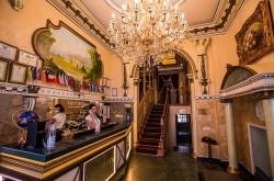 Гостиннично-ресторанный комплекс «Виктория»