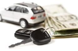 Где срочно взять деньги? Можно ли обращаться в автоломбард?