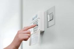 Пультовая охрана или GSM-сигнализация: как обезопасить имущество?